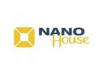 Nano-House Kompleksowe wykończenia wnętrz