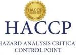 HACCP GHP/GMP- wykonam dokumentację