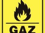 Gaz- kontrola szczelności instalacji gazowej