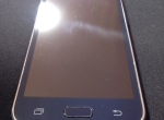 Samsung Galaxy J1 stan dobry