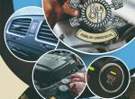 Mobilny serwis klimatyzacji samochodowej Nowy Sącz - dojazd do klienta