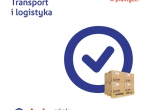 Tranport i logistyka tylko w Żaku!Rekrytacja trwa!!!