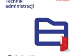 Administracja w Żaku-za darmo! Rekrutacja trwa!!