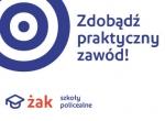 FRYZJER DAMSKI - Zapisz się do Żaka już dziś!