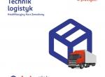 NOWOŚĆ ‼️ Technik logistyk (KKZ) Żak