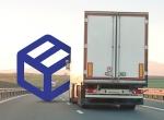 Technik Logistyk (KKZ) w Żaku!