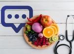 Konsultant ds. dietetyki - zapisz się!
