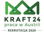 Praca w Austrii dla fachowców i pomocników - REKRUTACJA 2020