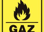 GAZ -kontrola szczelności instalacji gazowej