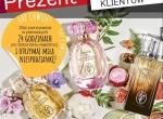 Zakupy Online w Faberlic