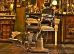Zatrudnię fryzjerkę