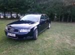 Audi A4 B6 1,9tdi 130km 2002r.