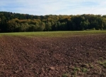 Działka rolna Czajowice