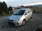 Ford C max lift 2007/12 1,6 Tdci 109 KM