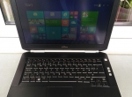 Laptop DELL 4GB/Ram Procesor i3