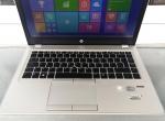 Laptop HP i7 4x3,3GHz 12GB/Ram 500GB/Dysk