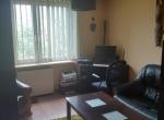 Sprzedam mieszkanie Limanowa