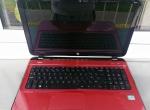 Laptop HP-15 Procesor i3 6GB/Ram 500GB/Dysk