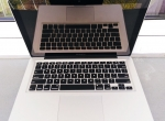 MACBOOK PRO 8.1 Procesor i5 4x3.9GHz 4GB/Ram 500GB/Dysk