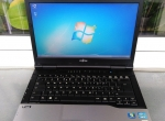 Laptop Procesor i3 4x2,4GHz 4GB/Ram 320GB/Dysk