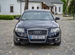 Audi A6 C6 2.7 TDI 180KM Quattro