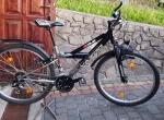 Rower młodzieżowy Alu 26' YAZOO S3,6