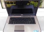 GAMING laptop DELL i7 8x3,1GHz 8GB/Ram 1000GB/Dysk 2xGrafika NVIDIA