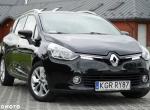 Renault Clio (2015)