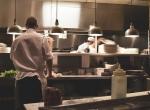 Praca kucharz