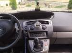 Renault Scenic II (2) 2005