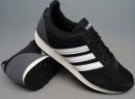 Nowe buty męskie Adidas V racer 2.0 roz.41 1/3
