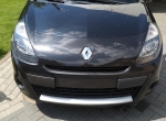 Renault Clio III lift 2011r. 1.2 benzyna