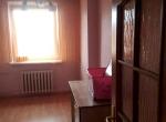 Mieszkanie na sprzedaż w dobrej cenie ! 45,9m2