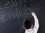 Korepetycje z języków obcych