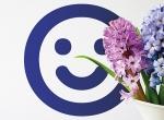 Florysta - Zapisz się ONLINE!