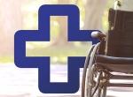 Asystent osoby niepełnosprawnej - Zapisz się ONLINE!
