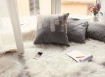 Profesjonalne czyszczenie dywanów, usuwanie plam