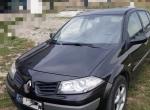 Renault Megane II 2007r 1.5 dCi mały przebieg!!