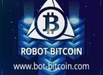 Codziennie zarabiaj z Bot Bitcoin