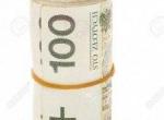 Szybka pomoc finansowa dla osób potrzebujacych poz