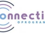 Usługi informatyczne dla firm, oprogramowania, kas