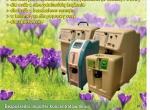 Koncentratory Tlenu Nowe i Używane