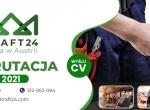 Praca w Austrii dla fachowców i pomocników