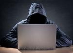 Haker, usługi hakerskie, hakowanie na zlecenie