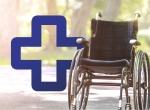 Asystent osoby niepełnosprawnej!Pomagaj innym!