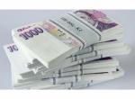 Potrzebujesz pożyczki osobistej? Kredyt na ulepsze