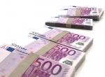 Gwarancja bankowa/MT760,Pożyczka/Kredyty i Finanso