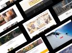 Tworzenie stron, sklepów internetowych, marketing