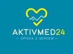 OPIEKUN/OPIEKUNKA SENIORA W NIEMCZECH (do 2200€/mc