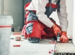 Praca w niemczech remontowka,stany surowe-zatrudni
